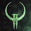 Quake II – Cheat Codes