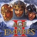 Age of Empires II – Walkthrough (Part II)