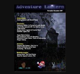 lantern_mag_2