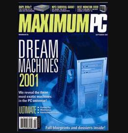 maximumpc_2