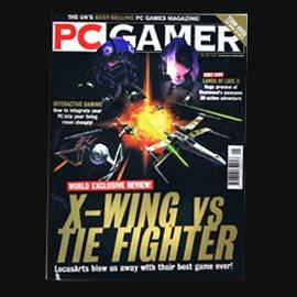 pcgamer_mag_2