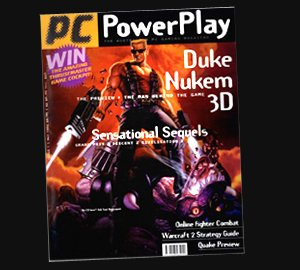 powerplay_mag_2