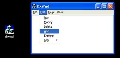 dxwnd1