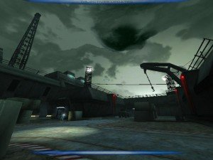 Aliens Vs Predator 2 Pc Review And Full Download Old Pc Gaming