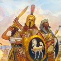 Age of Empires – Hints and Tips