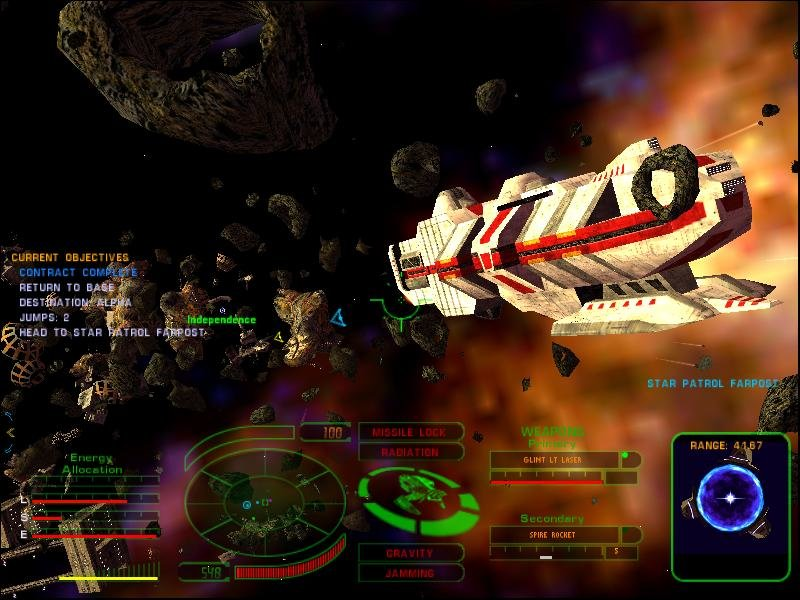 Download. Torrent tachyon the fringe – pc http://torrentsgames.