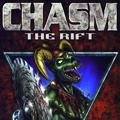 chasm1_feat