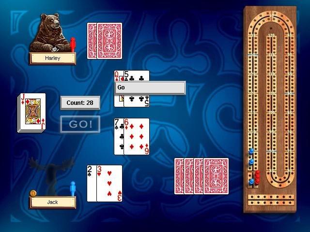 Card game free: yugioh card game free download.