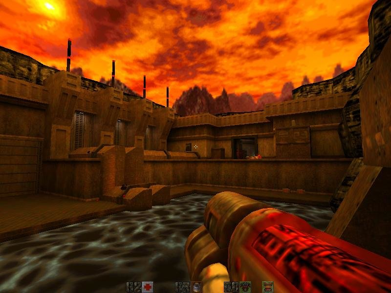 quake 2 free download full version pc