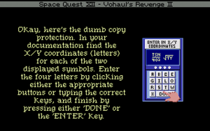 209678-space-quest-iv-roger-wilco-and-the-time-rippers-amiga-screenshot