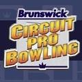brunswick_feat_1