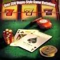 Hoyle Casino '98