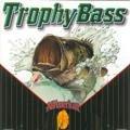 Trophy Bass