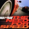 Need for Speed SE