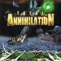 total_annihilation