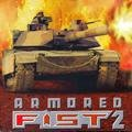 Armored Fist 2 – Hints and Tips
