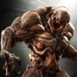 Doom 4 HD Gameplay Video – E3 2015