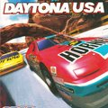46991-daytona-usa-deluxe-windows-front-cover