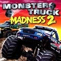 Monster_Truck_Madness_2_Coverart