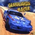 demo_racer_feat_1