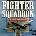 fighter_squad_feat_1