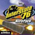 Interstate '76: Nitro Pack