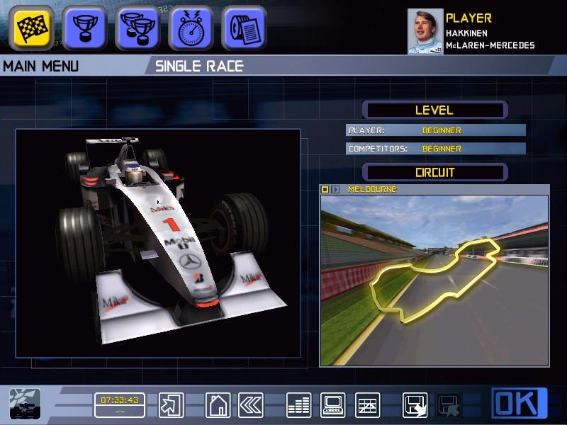 Download f1 racing championship free — networkice. Com.