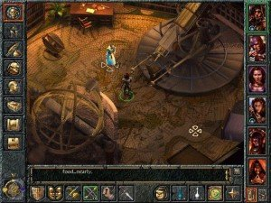 Baldur S Gate Tales Of The Sword Coast Pc Review And Full