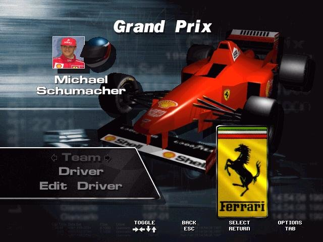Formula 1 championship edition ps3 games direct downloads 32512en.