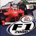 f1_2000_feat_1