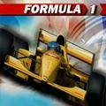 f1_feat