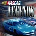 nascar_legends_1