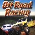 soda_racing_1