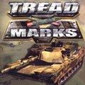 tread_marks