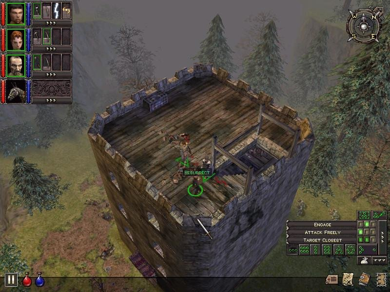seige free download pc dungeon