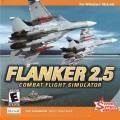 Flanker 2.0 – Hints and Tips