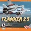 Flanker 2.5