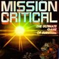 mission_critical_feat_1