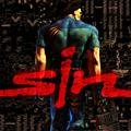 sin_feat_1