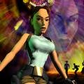 tomb_raider_feat_1