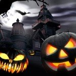 Top 25 PC Horror Games For Halloween