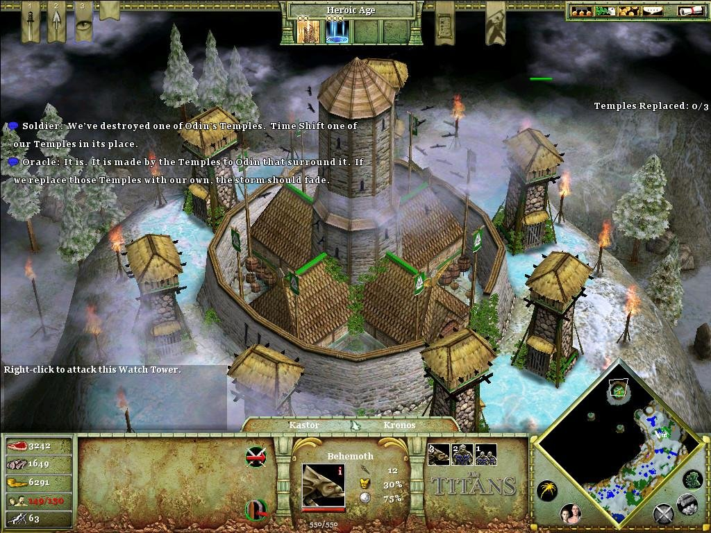 age of mythology extended edition steam cheats
