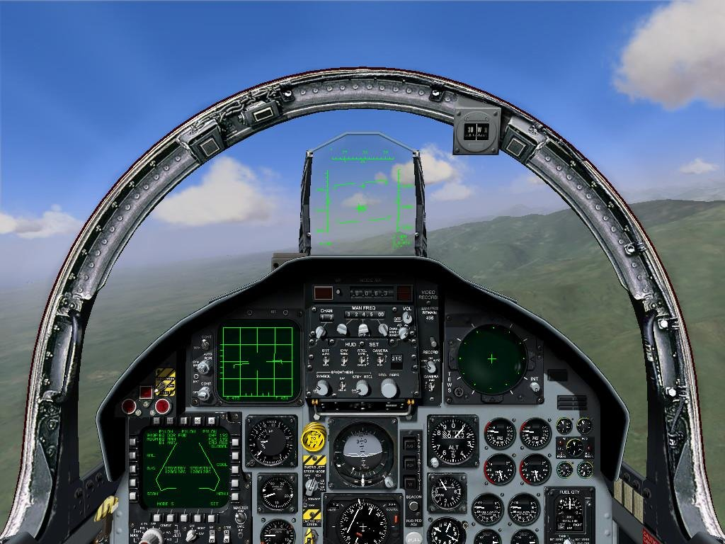 Lock on: modern air combat pc review and full download | old pc.