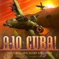 A-10 Cuba!