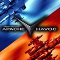 apache_havoc_slide_1