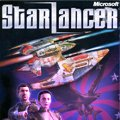 starlancer_feat