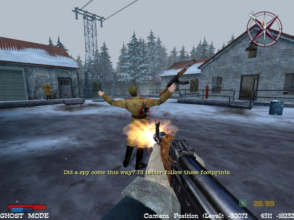 no one lives forever 2 download