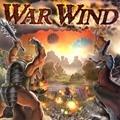 warwind_feat_1