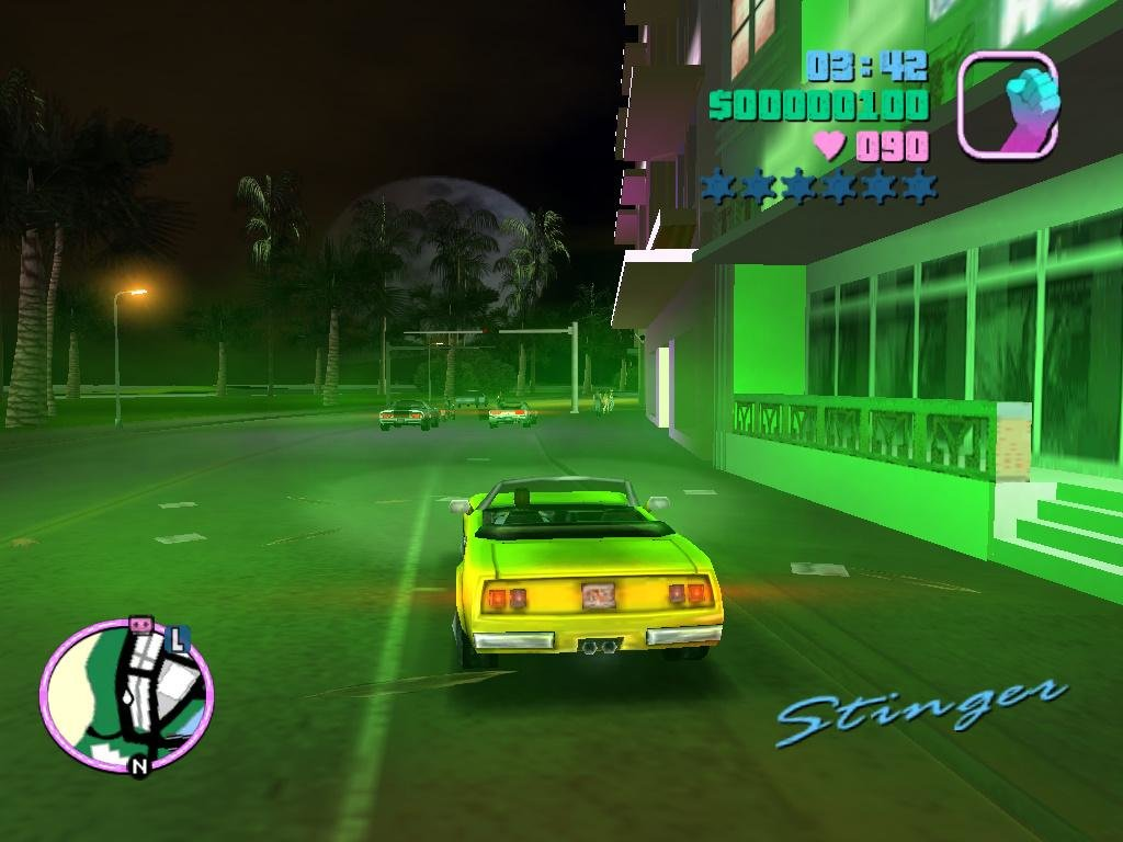 Grand cheat for gta vice city 1. 0 download apk for android aptoide.