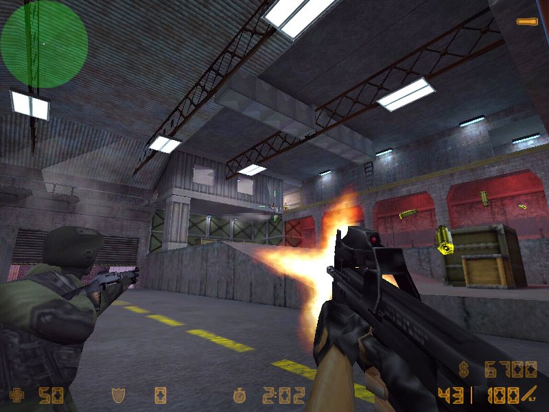 Serubi: download counter strike 1 6 with 1500 maps all mode all.